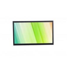 Рекламный монитор для помещений 19 дюймов TESSLA STV1850B