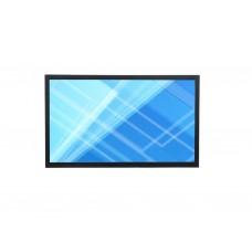 Рекламный монитор для помещений 22 дюйма TESSLA STV2150B
