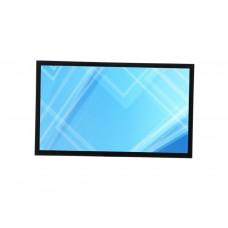 Рекламный монитор для помещений 24 дюйма TESSLA STV2400B