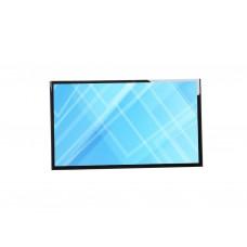 Рекламный телевизор для помещений 32 дюйма TESSLA STV3200B