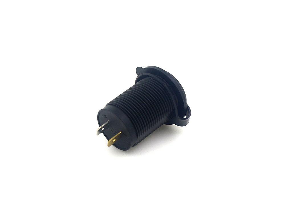 Зарядное Устройство TESSLA TUC23M01B