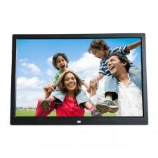 Рекламный монитор для помещений 15,6 дюймов TESSLA VF1561B