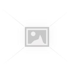 Новый FullHD сетевой рекламный плеер DSP-HD-AS1